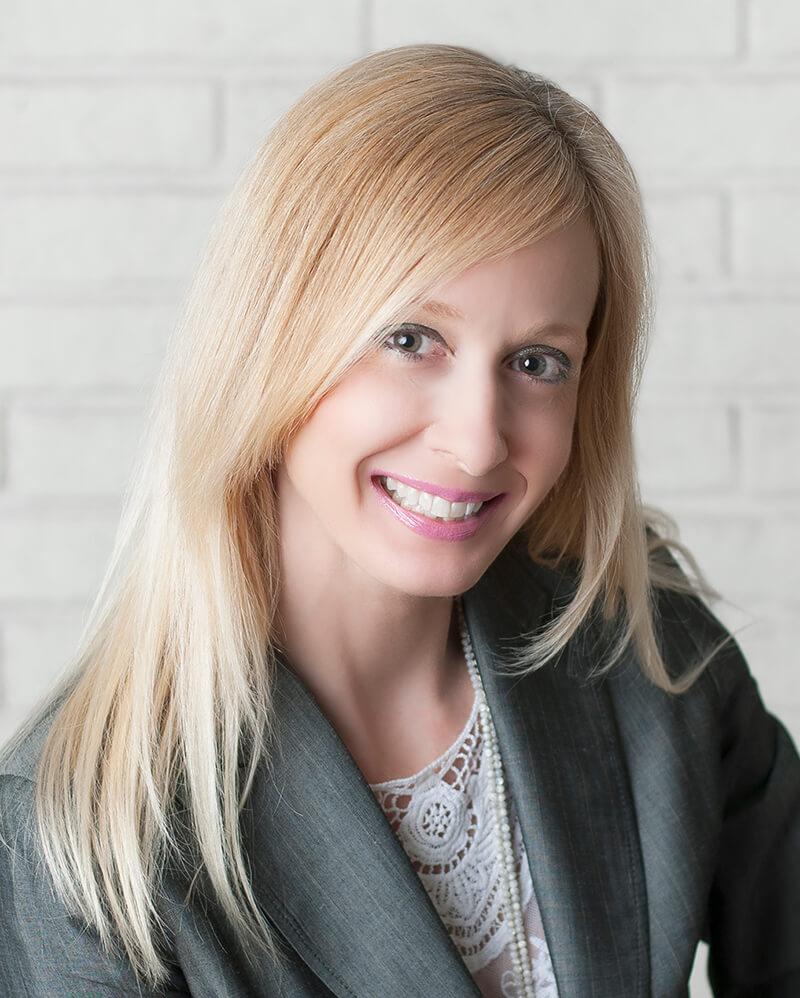 Emilye Schmale