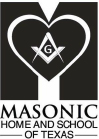 Masonic Home and School of Texas
