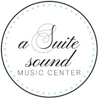 A Suite Sound Music Center